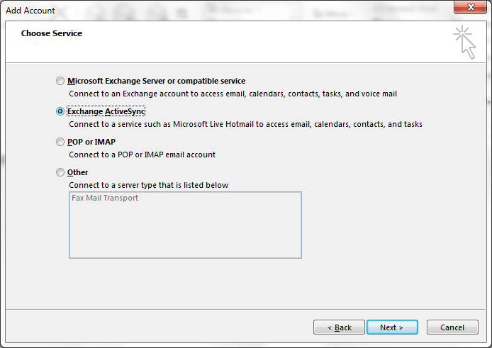 ActiveSync-Outlook3.png