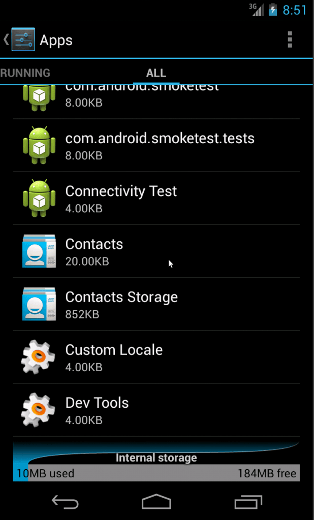 AndroidEditContacts02.png