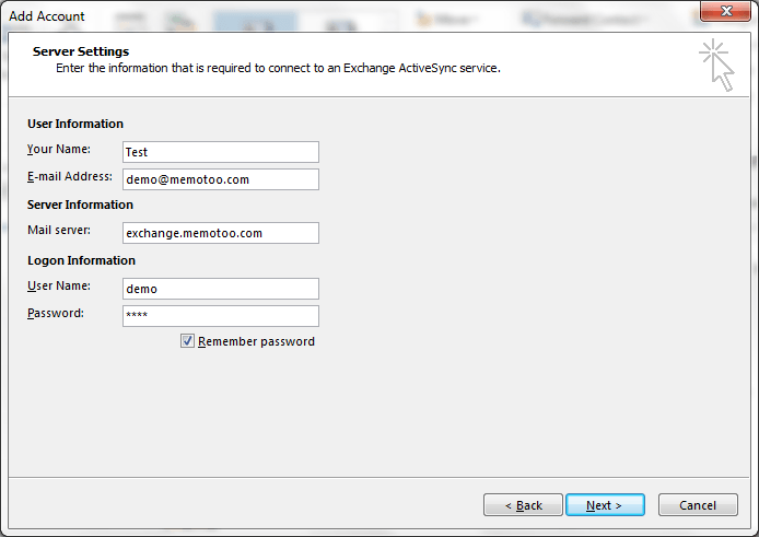 ActiveSync-Outlook4.png